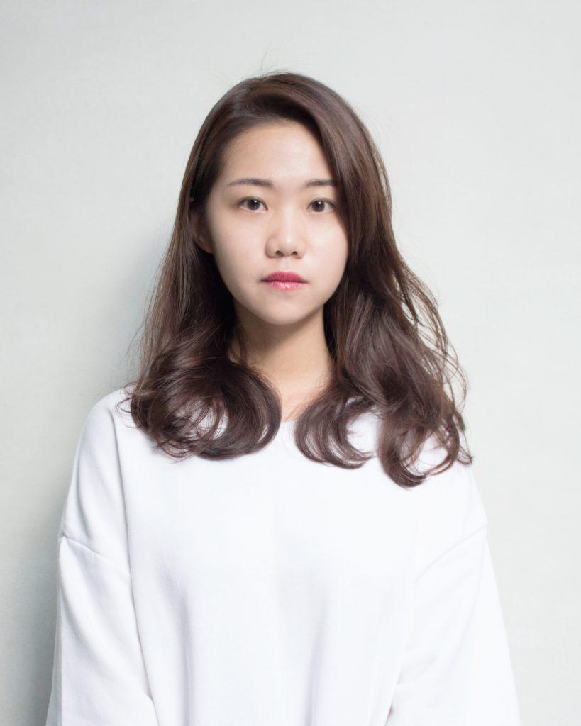 台北中山剪染燙護髮推薦