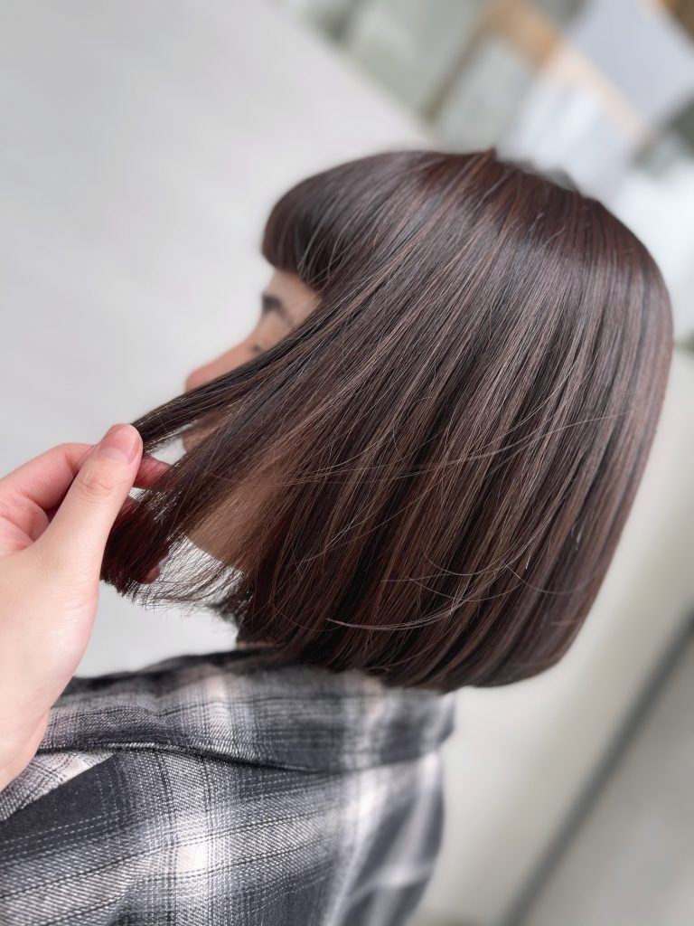 2021春夏髮色推薦 這些髮色妳一定要嘗試過!